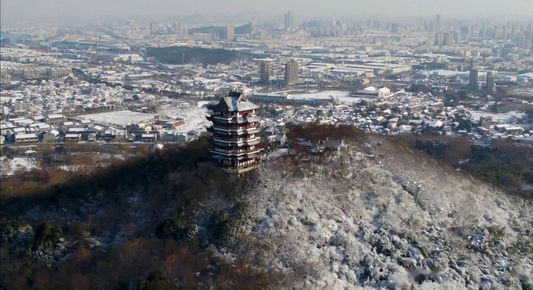 市应急管理局发布低温冰冻灾害预警