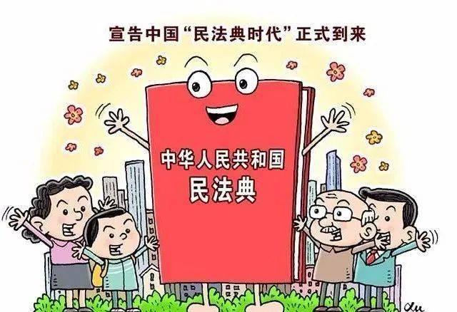 全国首部!杭州新方案定了!4月1日起实施