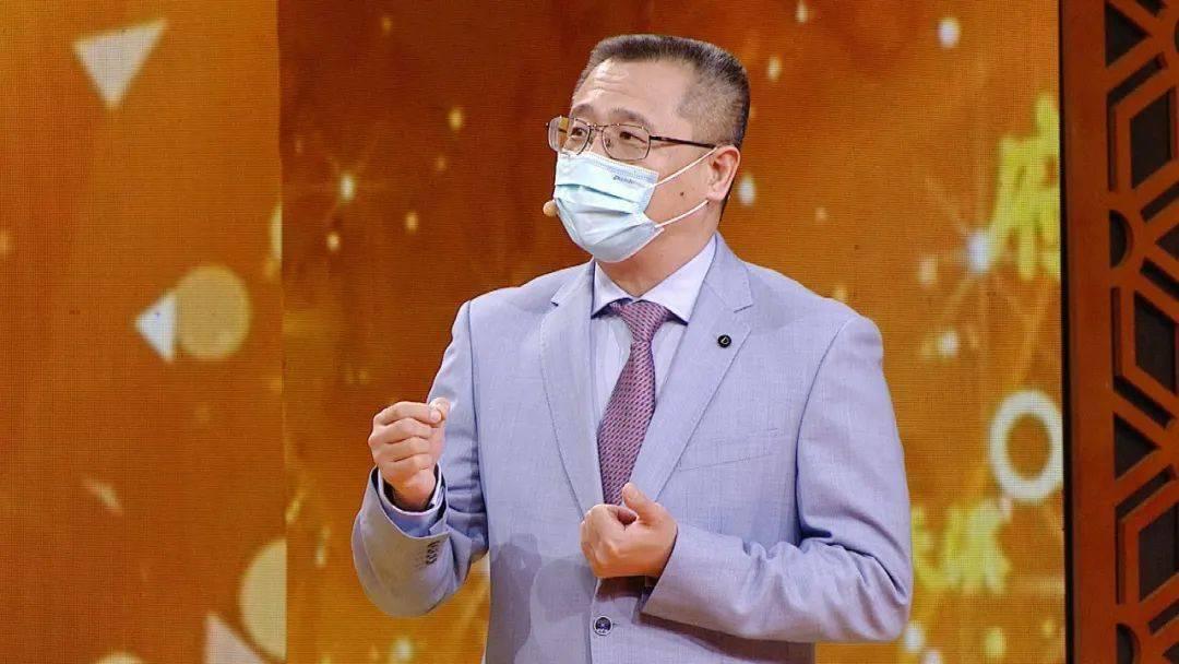 【养生堂】今日17:25播出《警惕寒邪身后的帮凶》