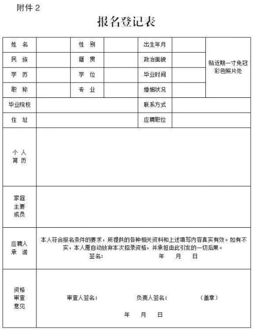 岗位多!内蒙古:公开招聘消防文职人员,专科即可报名...