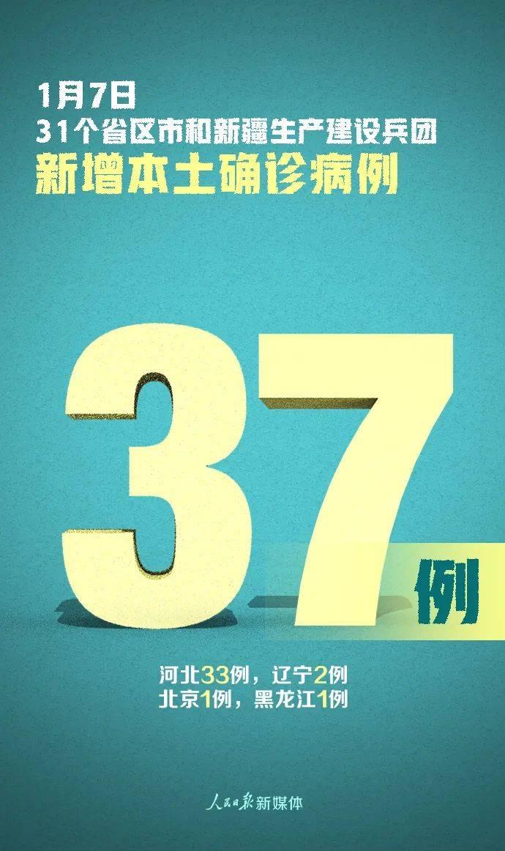 全国新增53例,其中境外输入16例、本土37例  第4张