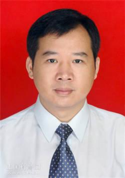 杜文清任随州市委常委、市纪委书记、市监委主任(图|简历)