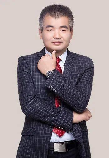 ag真人app-官网