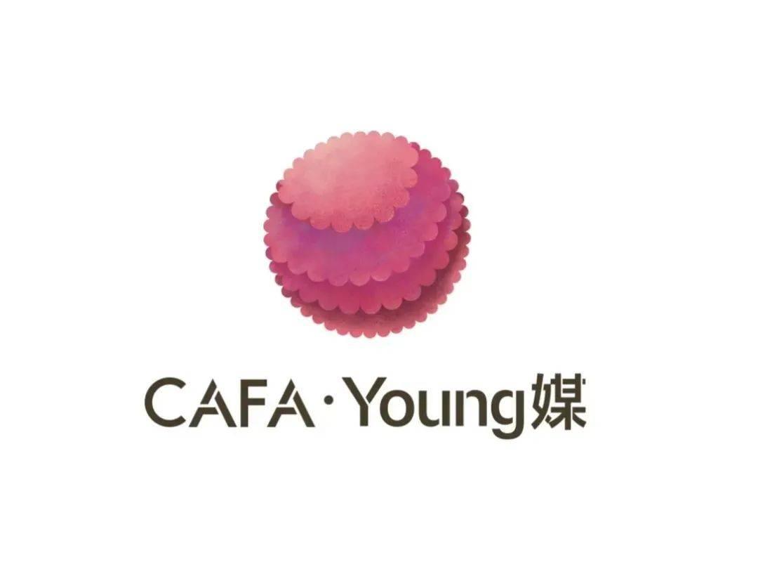 CAFA·Young媒