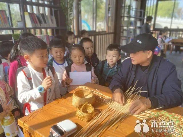 禾视频丨我村有大师!嘉兴第二批乡村文化名师工作室认定!