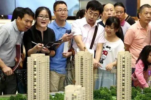 房子多的人麻烦来了,这一新规比房产税还有效,2亿人将彻夜难眠