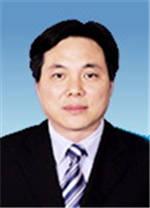 罗联峰任仙桃市委书记 前任周志红已任荆州市代市长(图 简历)