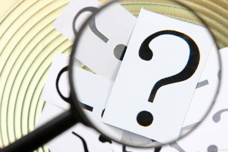 中莱股份未依法披露理财损失,涉嫌发起非法股东债权预登记