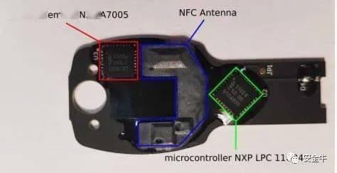 研究者克隆Google硬件密钥绕过双因素认证