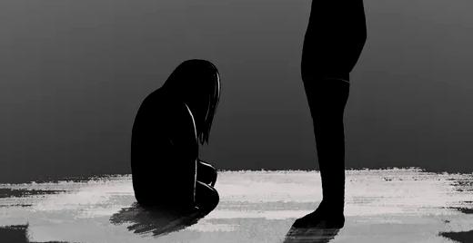感情破裂之家暴(2)—诉讼离婚的实体问题