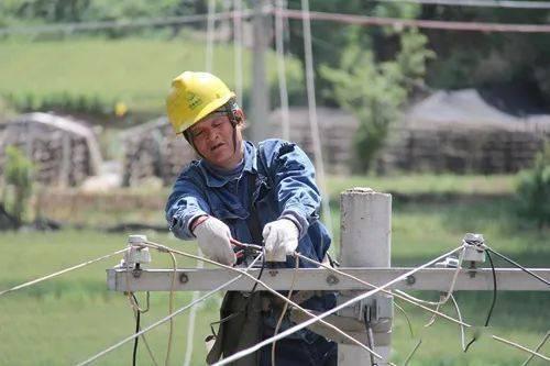 农村通知:2021农民用电缴费标准来了,电价大改!  第3张