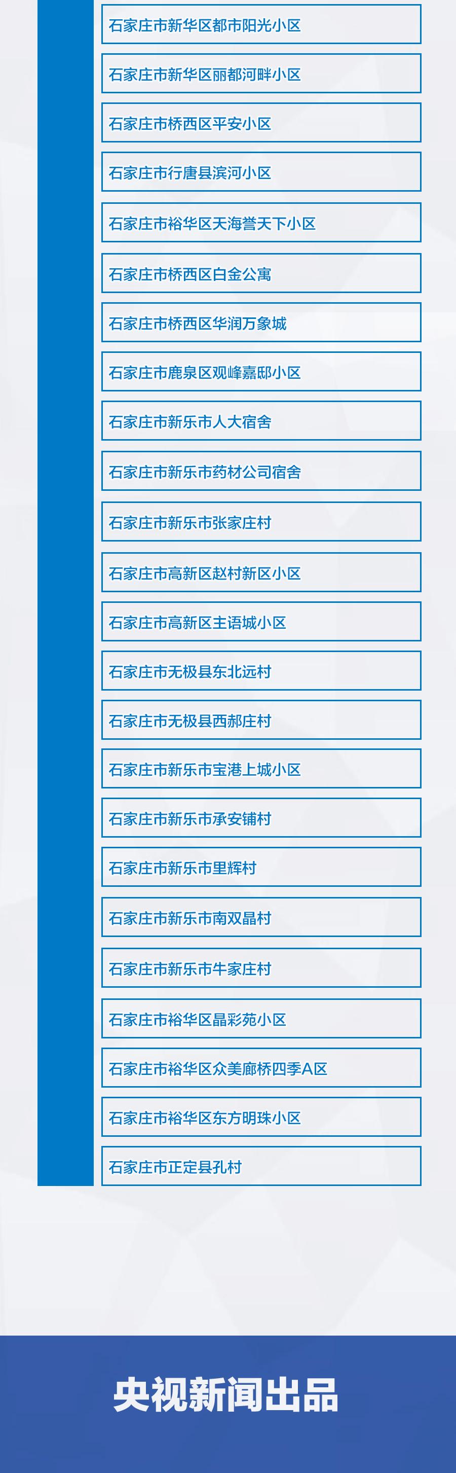 1月11日深圳新增1例境外输入无症状感染者,来自日本