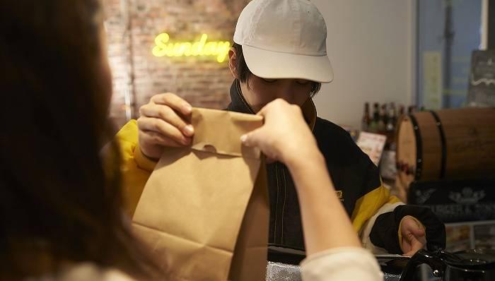 北美外卖平台饭团完成B轮融资,它如何打开更大市场?