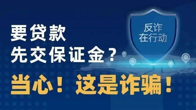 龙南2020年经济总量_2020龙南虔心小镇开
