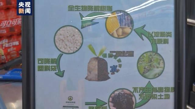 可降解塑料怎么分类?纸吸管真的更环保吗?看