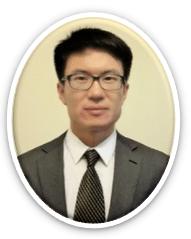 刘程:后危机时代全球金融稳定的新三元困境