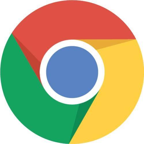 拖慢Mac速度?来看看如何彻底删除Chrome和Keystone  第1张