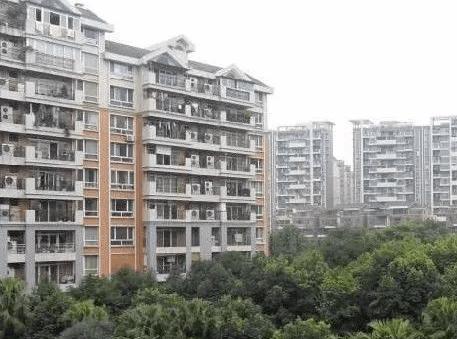 盘点:成都成都花园翠雍华庭买房找房该找哪些经纪人?