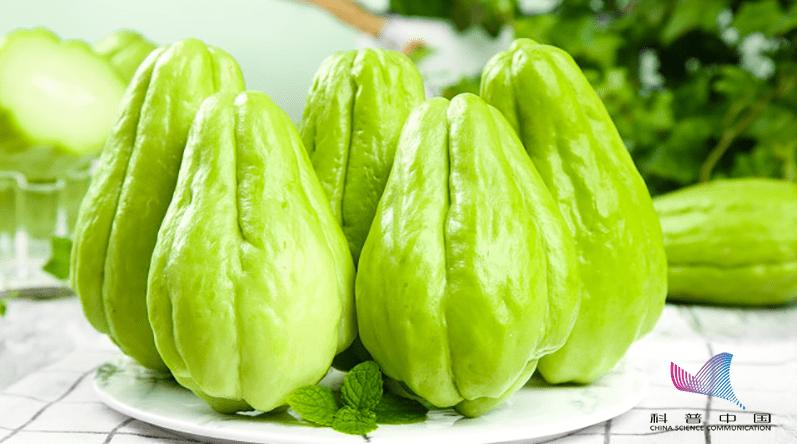 吓傻!这种蔬菜千万不能吃,会致癌?很多人毫不知情…