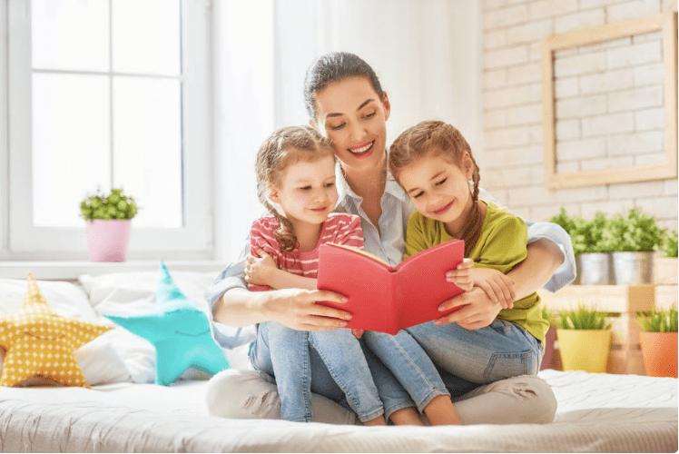 江苏省:家庭教育指导纳入中小学、幼儿园工作职责