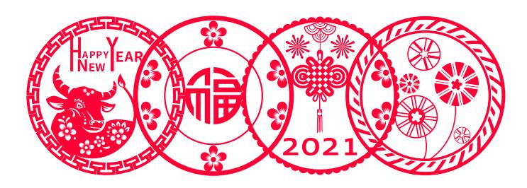【星城奥迪|欢年货节】新年秀新面孔