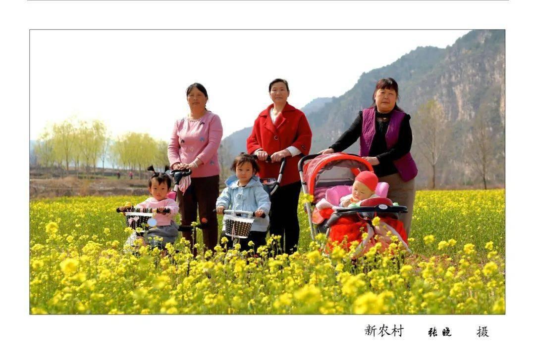 【展扶贫成效】沁水县:脱贫攻坚 奋进小康——摄影展  第11张