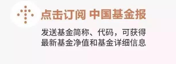 """16+12 黑龙江进入应急状态""""真人app游戏""""(图1)"""