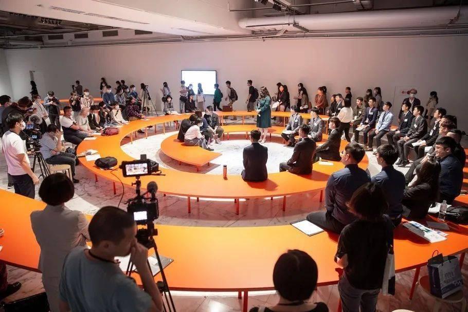 全球化的终结或重新开始,拉图尔策动新气候体制与新普世性的可能_台北