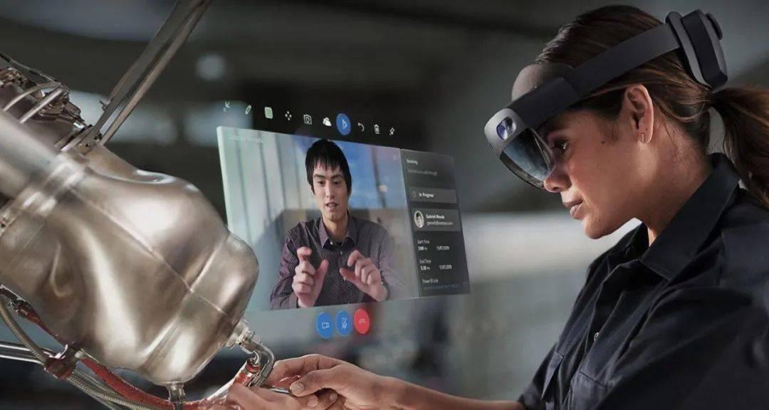 2021年嵌入式技术的5大关键趋势
