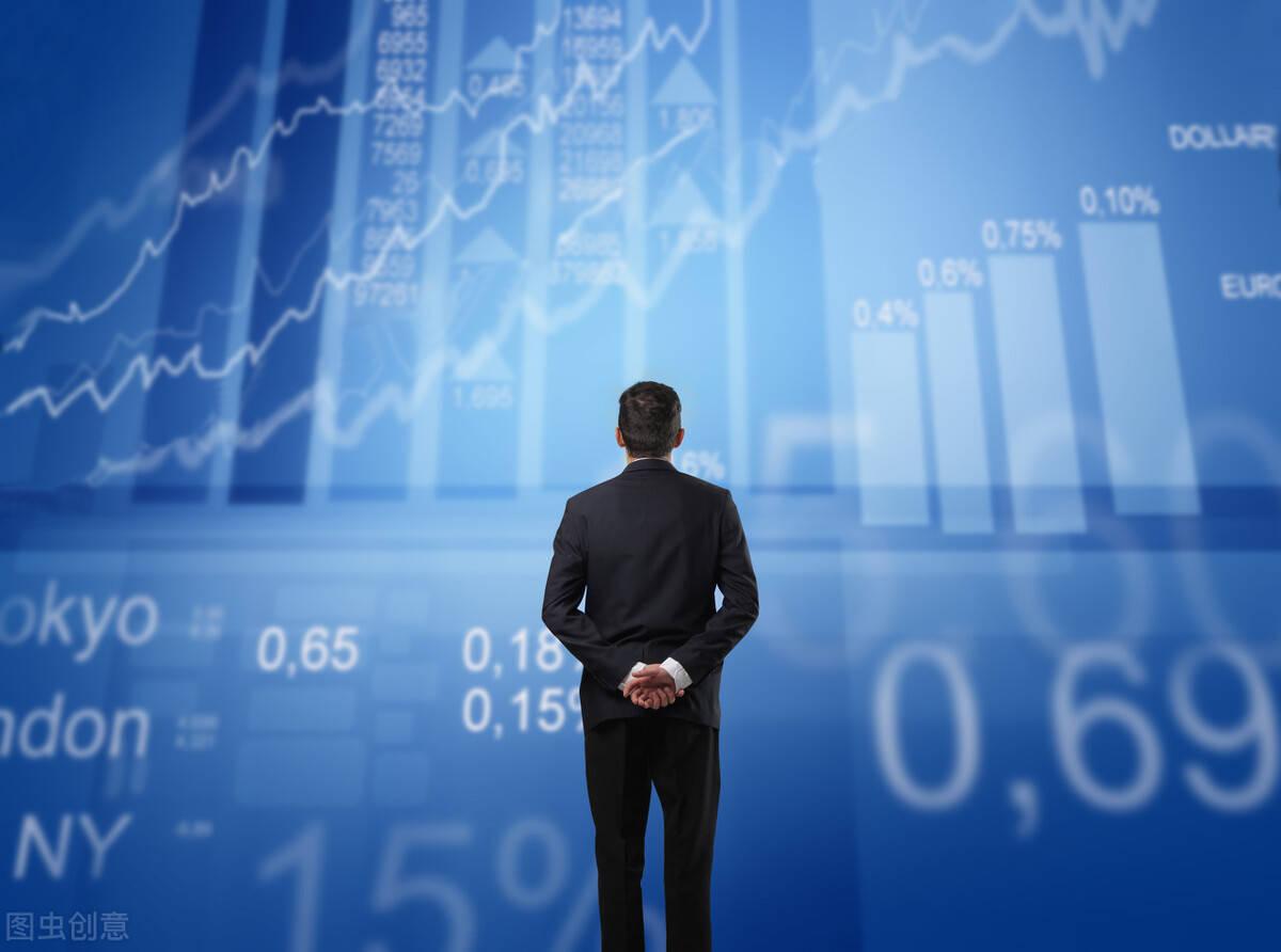 "Q4财报可能表现不佳,是投资者尽快""撤退""的时候了。"