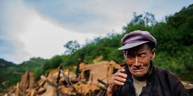 从四十年代到七十年代出生的农村人,生活最苦的,是哪一代  第4张