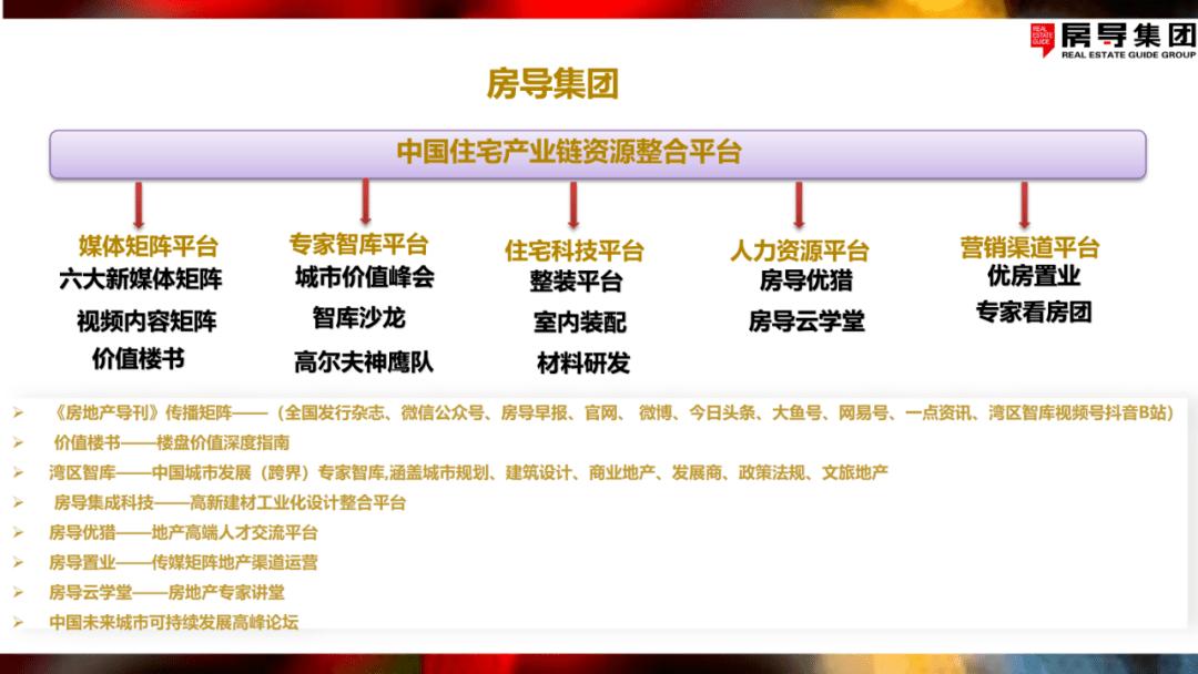 风云际会,智慧洞见|聚焦中国城市化下一个十年_发展中心