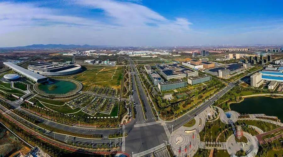 桥林gdp_中国gdp增长图