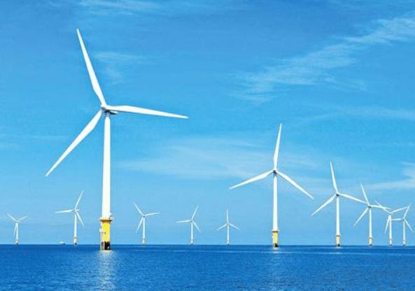 投资100亿元!桂冠电力北海新能源产业园项目计划今年开工