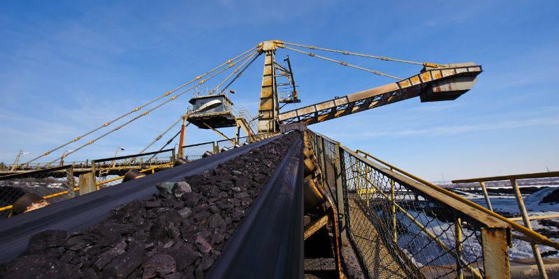 铁矿石2020年进口增9.5%,业内预计2021年铁矿石均价仍将处于高位