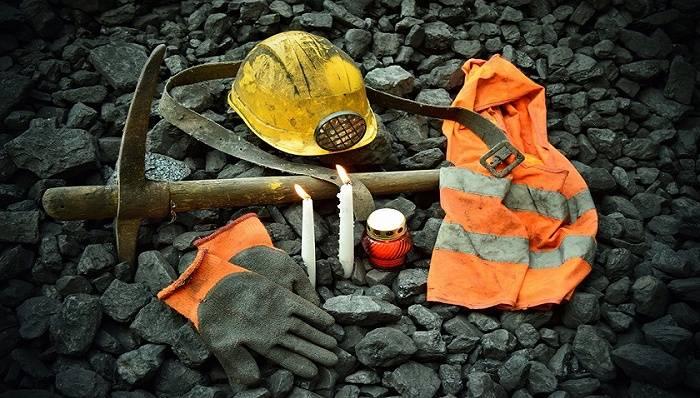热电厂闪爆事故6人遇难,龙净环保:已派人赶赴现场核实