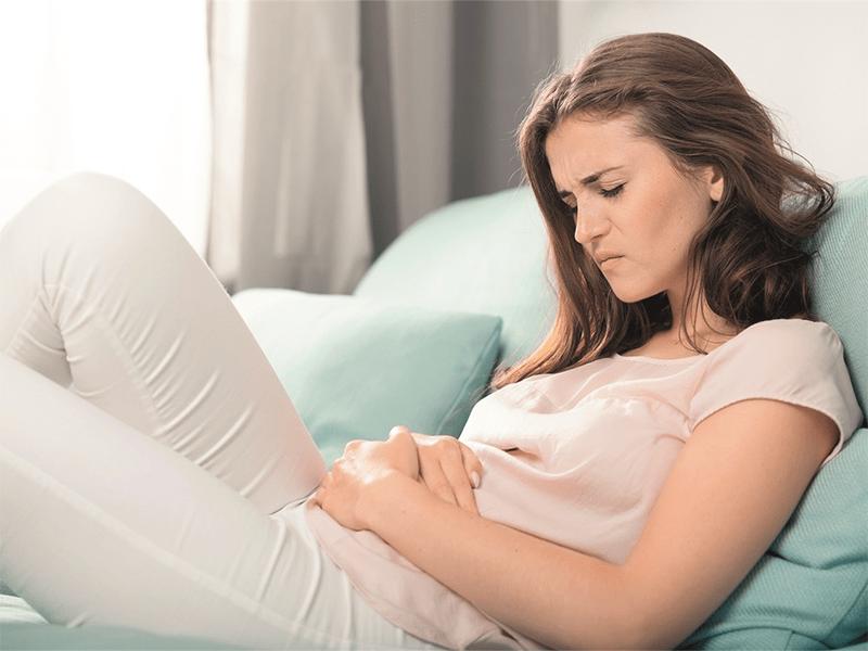 怀孕前三个月都有什么宜与忌?孕妈早知早好