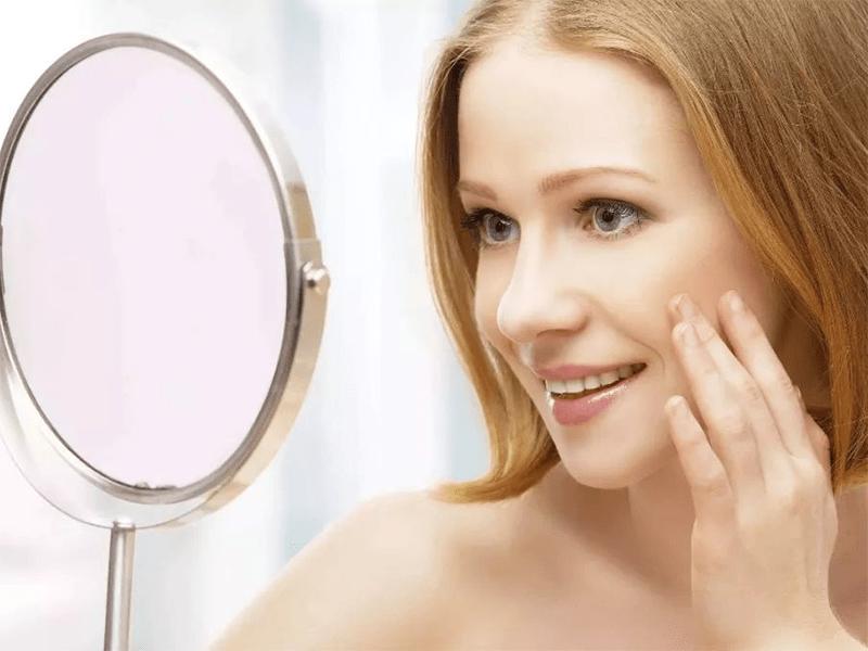 孕妇适合什么护肤品洗发水和沐浴露?