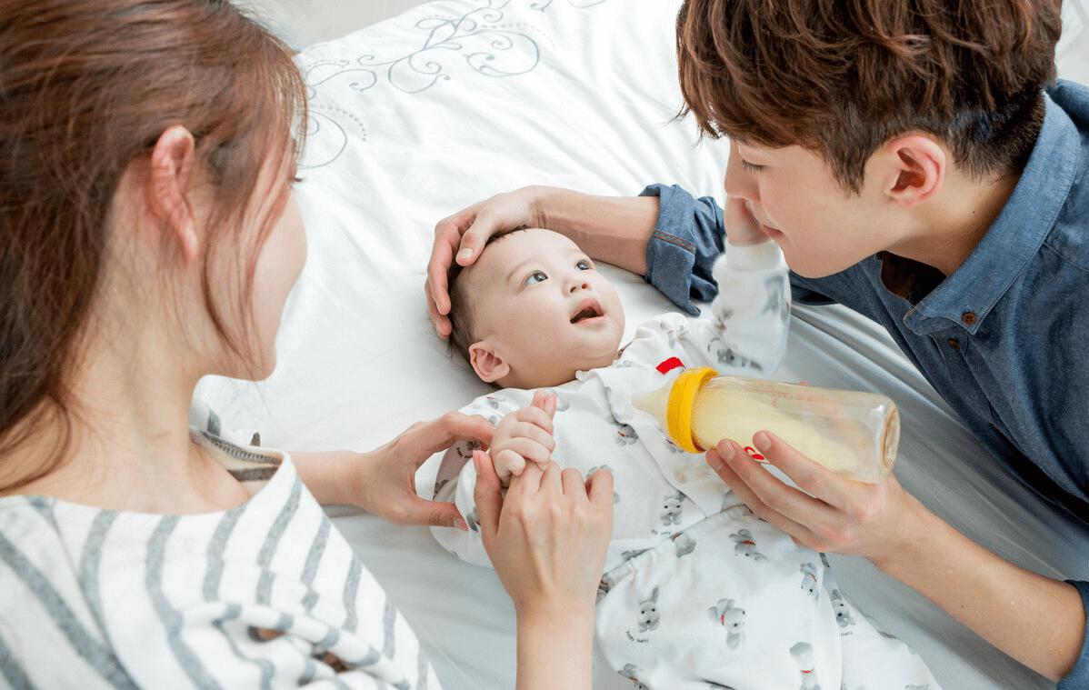 孕期是否同房,对胎儿身体发育、智力都有不同影响,早知道更好