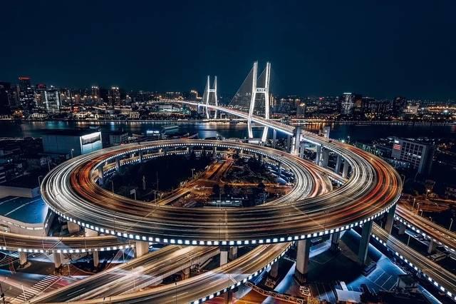 廣州發布租賃住房獎補政策,廣州的租房市場將會如何發展?