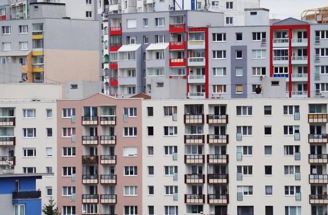 """成都建租房""""支付寶"""",超過三個月房租集中存管會如何影響市場?"""
