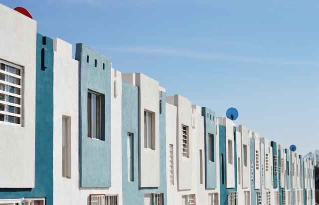 8月70城房價出爐,59城上漲,一手房的市場未來到底該怎麽看?