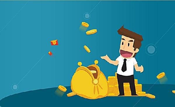 民生易贷靠谱好下款吗?民生易贷上征信吗?插图(2)