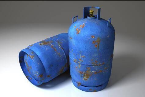 煤气罐多少钱(新煤气罐多少钱一个)