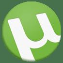 种子下载器 Torrent v3.5.5.45660 绿色便携版 98卡盟
