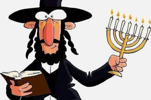 犹太人的生意经(犹太人的十句生意经)