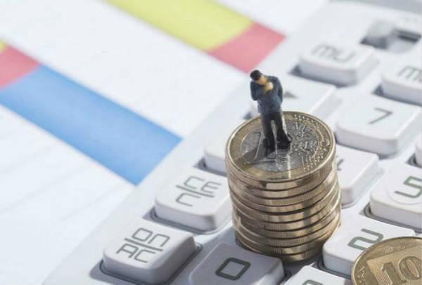 万e贷为啥没有合适贷款?2020万e贷审核中能过吗