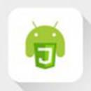 京东618叠蛋糕活动自动完成任务JS脚本Auto.js 无需root 齐聚卡盟