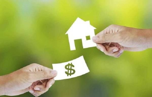 房贷快一年了还没放款,最近贷款怎么都不放款
