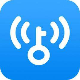 WIFI万能钥匙 WiFi大师v4.7.61  谷歌版纯净无广告 齐聚卡盟